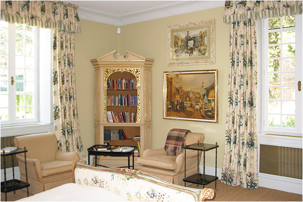 domaine-mirmande-bedroom1