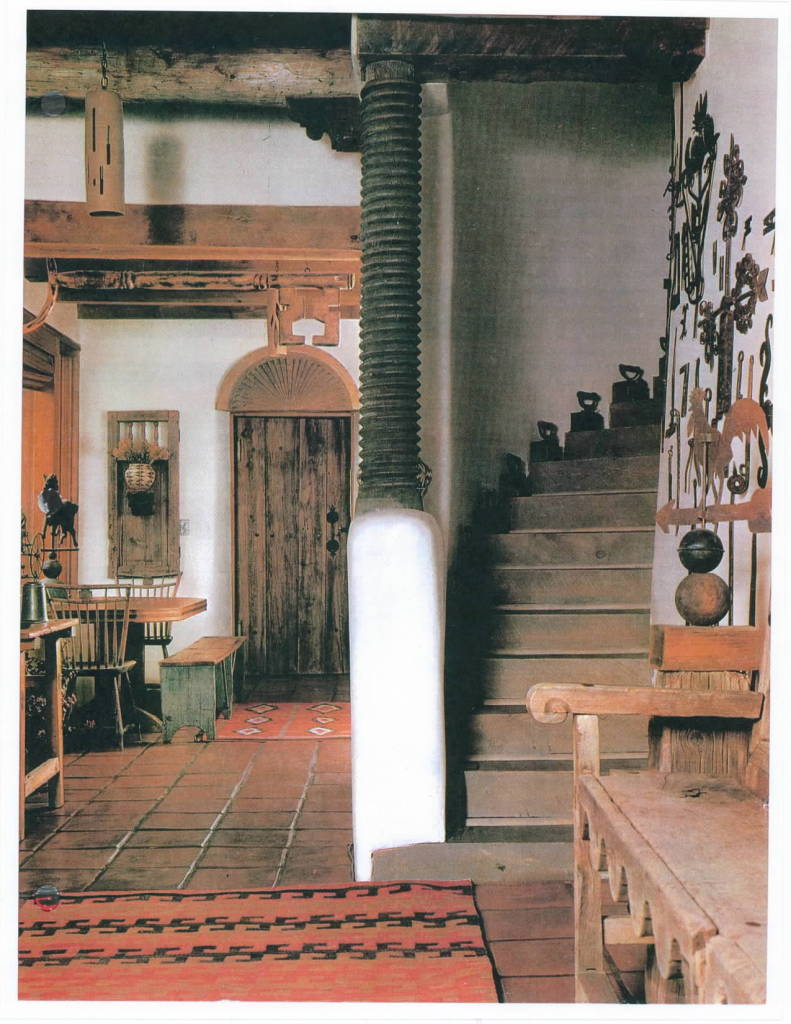 ARCHITECTURAL DIGEST ARTICLE, 7-82_Page_3