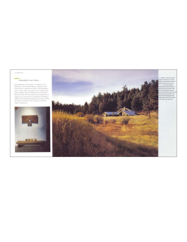 BENNETT TRUST - Cathedrals Canyon and Vallecito Promo Book_Page_054