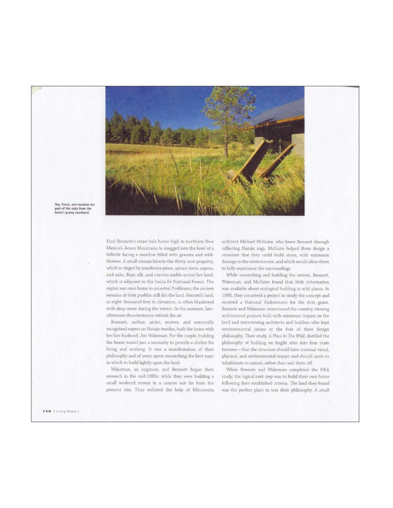 BENNETT TRUST - Cathedrals Canyon and Vallecito Promo Book_Page_064