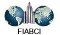 FIABCI logo