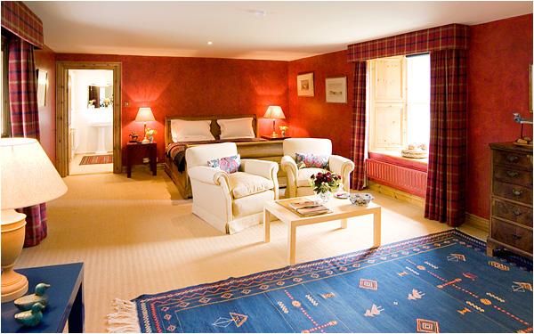 ballyneale-bedroom3