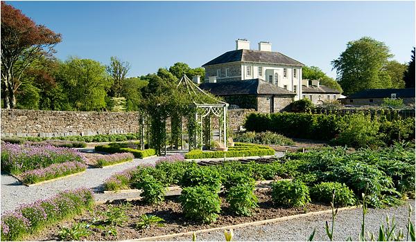 ballyneale-kitchen-garden