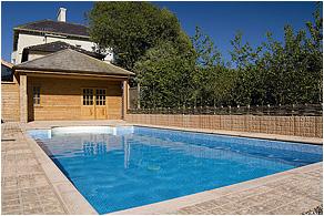 ballyneale-pool