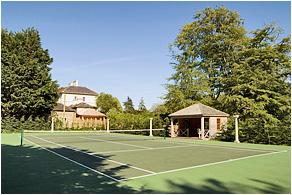 ballyneale-tennis
