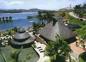 Isla Navidad 3