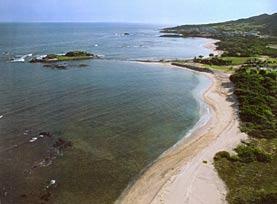Punta Mita 2