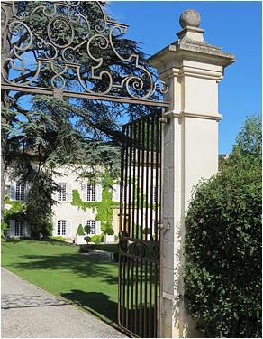 domaine-mirmande-gates
