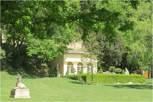 domaine-mirmande-orangery