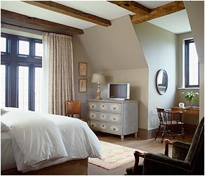 doonbeg-bedroom