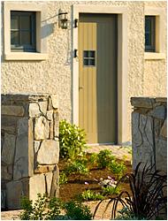 doonbeg-courtyard-suites