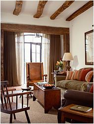 doonbeg-garden-suites