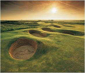 doonbeg-golf1