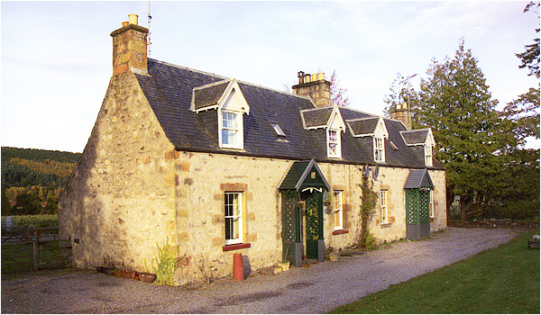 gledfield-gate-cottage
