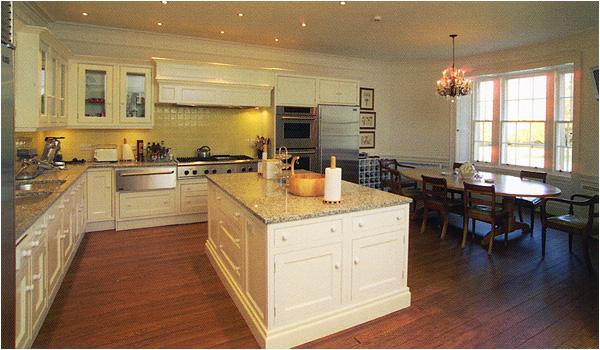 gledfield-kitchen