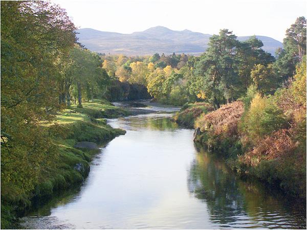 gledfield-river-carron