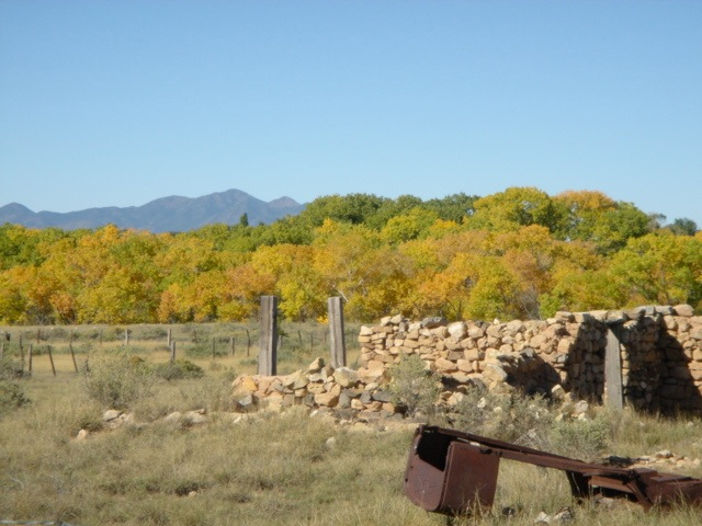 MILLER - GALISTEO PHOTOGRAPHS 2
