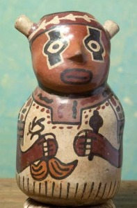 Nazca Figures_Page_3