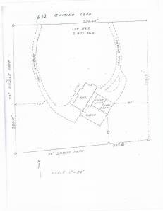 SEABURY - CAMINO LEJO - SURVEY AND SITE PLAN_Page_1