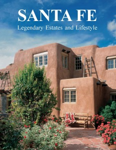 Santa Fe - Legendary Estates and Lifestyle_Page_1
