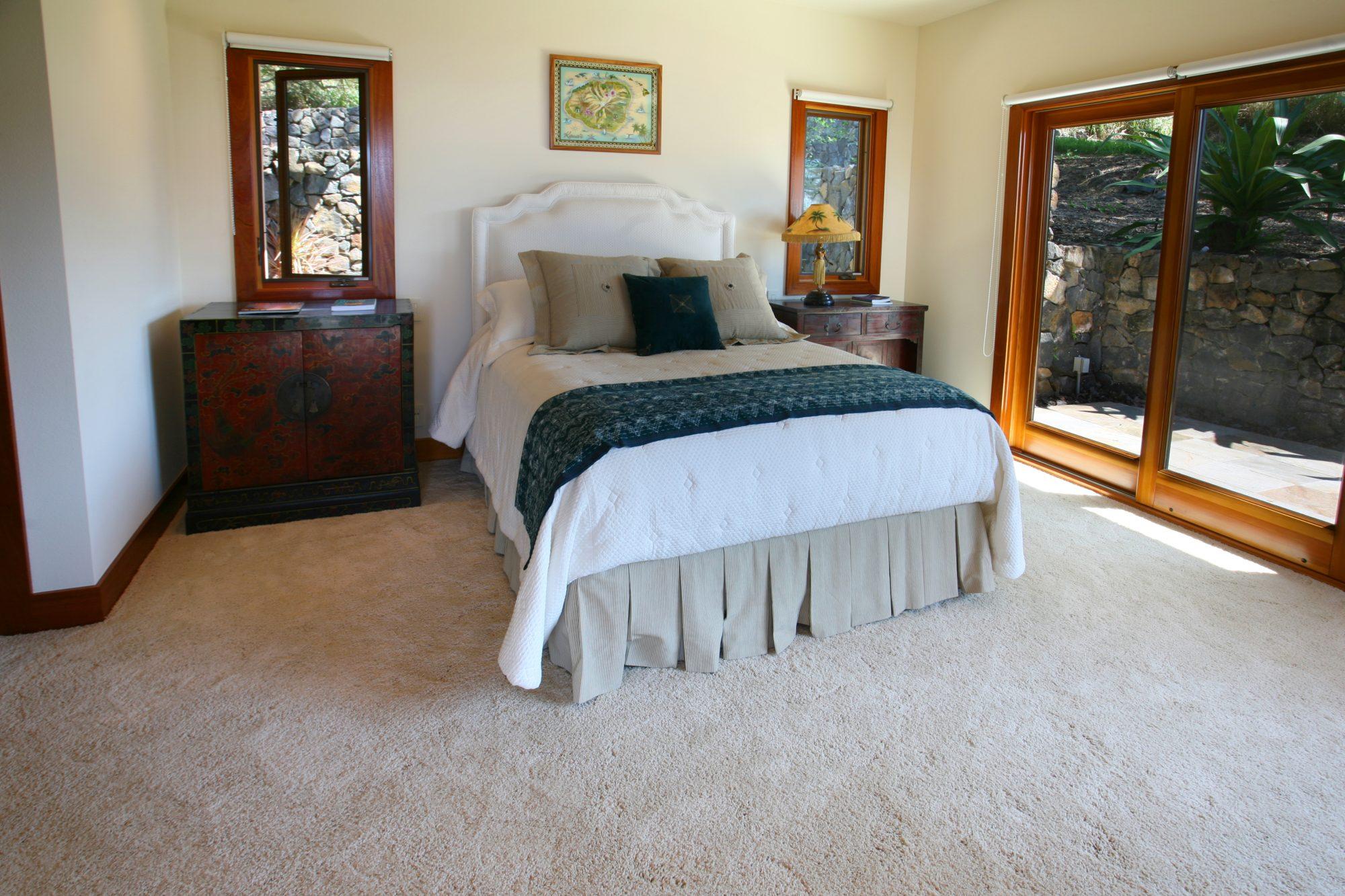 The Auamo Compound, Guest Suite 2