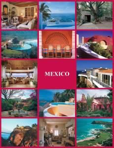 WE - MEXICO ESTATES GRID